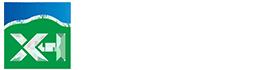 万博体育manbetx最新万博体育app下载网站汽车服务有限公司